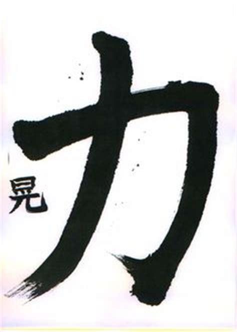 Summary writing phrases in japanese - Мой блог